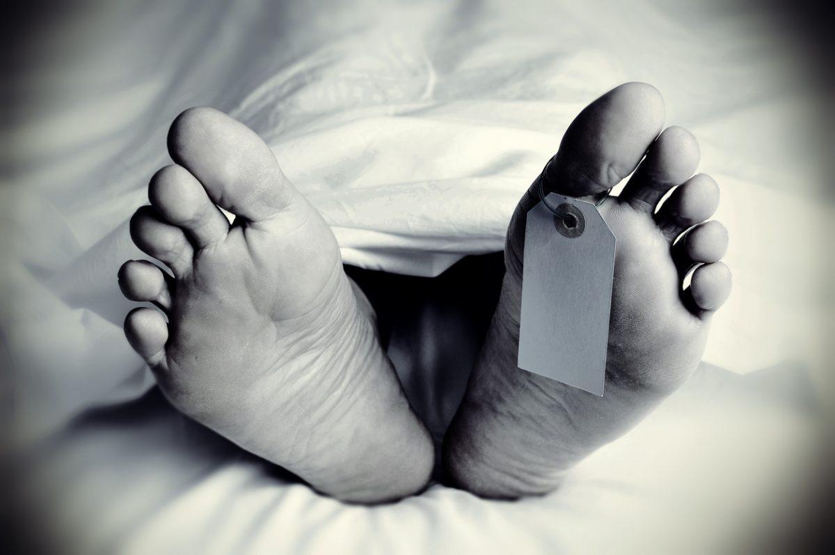 വൈദ്യുതി തകരാര്; കോവിഡ് വാര്ഡില് മൂന്ന് രോഗികള് മരിച്ചു